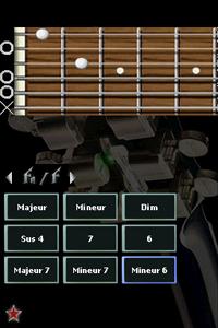guitarsound2 Jeu Vidéo