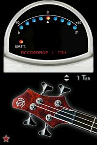 guitarsound3 Jeu Vidéo