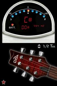 guitarsound4 Jeu Vidéo