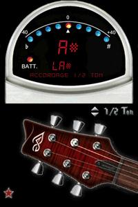 guitarsound5 Jeu Vidéo