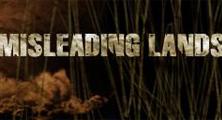 misleadinglands Jeu Vidéo